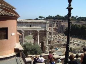 24341-Roman_Forums-Rome